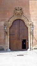 Palazzo dei Normanni (Palermo) 16 07 2019 03.jpg