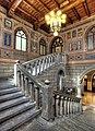 Palazzo municipale, interno.jpg