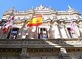 Palencia - Diputación Provincial 12.jpg