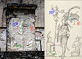 Palenque photo-sketch comparison.jpg