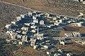Palestinian village - panoramio.jpg