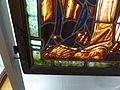 Pallenberg-Fenster (4).jpg
