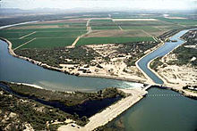 Palo Verde Diversion Dam.jpg