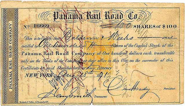 http://upload.wikimedia.org/wikipedia/commons/thumb/3/38/PanamaRR_Stock_1871.jpg/640px-PanamaRR_Stock_1871.jpg