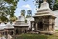 Pandra Shivalaya -Pashupatinath Temple-1910.jpg