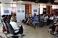 Panel discussion WikiGap Kigali (21).jpg