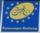 Paneuroparadweg Schild.png
