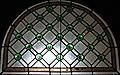 Panewniki stained glass 8.jpg