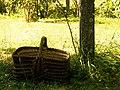 Panier du jardin.jpg