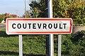 Panneau entrée Coutevroult 1.jpg