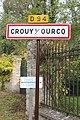 Panneau entrée Crouy Ourcq 3.jpg