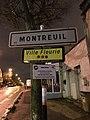 Panneau entrée Montreuil 1.jpg