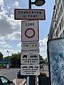 Panneaux Entrée Quai Carrières Charenton Pont 1.jpg