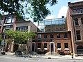 Pano of 62 Richmond, 2013 07 17 -d.jpg