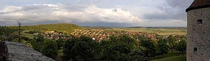 Panorama Colmberg SK 0001.jpg