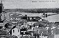 Panorama di Mantova.jpg