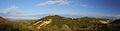 Panorama di Nebbiolo - panoramio.jpg