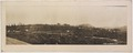 Panoramic View of Port Alberni (HS85-10-25189) original.tif