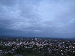 Panoramicacer.jpg