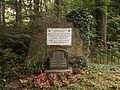 Panschwitz-Kuckau Kriegerdenkmal.jpg