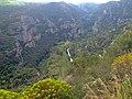 Pantalica valley near San Micidiario.jpg