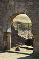 Panxón Arco Visigótico 23.JPG