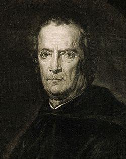 Paolo Sarpi 2.jpg