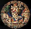 Paolo uccello, vetrata della resurrezione.jpg