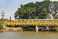 Papar Sabah Railway-Bridge-Papar-10a.jpg
