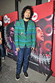 Papon at Coke Studio Season 3 launch.jpg
