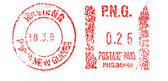 Papua New Guinea stamp type B6B.jpg