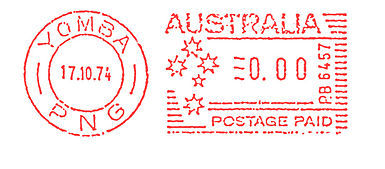 Papua New Guinea stamp type C1.jpg