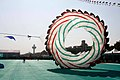 Parachute (narendramodiofficial Flickr).jpg