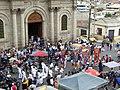 Parade Riobamba Ecuador 1233.jpg