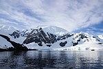 Paradise Bay Antarctica 3 (47336880741).jpg