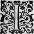 Paradisi in sole paradisus terrestris - initial I.png