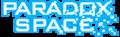 Paradox Space logo.png