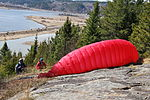 Paragliding in St-Fulgence 05.JPG