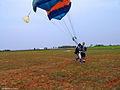 Paraquedistas 240509 16.JPG