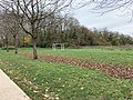 Parc Croissant Vert Neuilly Marne 8.jpg