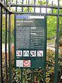 Parc de Belleville (2014) 01.jpg