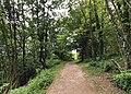 Parc du Haut de la Combe - Mapillary (fWJVnL30tqExNJzwA1S5Dg).jpg