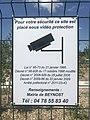 Parc level - surveillance caméra.jpg