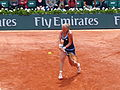 Paris-FR-75-Roland Garros-2 juin 2014-Kiki Bertens-04.jpg