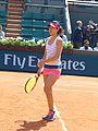 Paris-FR-75-open de tennis-25-5-16-Roland Garros-Hsieh Su-Wei-12.jpg