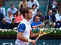 Paris-FR-75-open de tennis-25-5-16-Roland Garros-Richard Gasquet-03.jpg