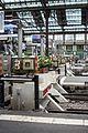Paris-Gare-de-Lyon - 2015-05-02 - IMG-9979.jpg