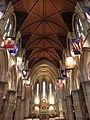 Paris (75) Cathédrale américaine 05.JPG