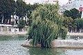 Paris (75001) Square du Vert-Galant.jpg