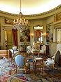 Paris (75008) Musée Nissim de Camondo Salon des Huet 02.JPG